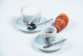 bar prima classe caffè